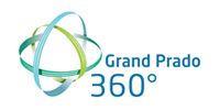grand prado 360