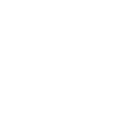 logo charte vertueau