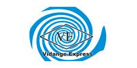 vidange express